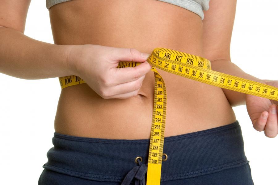 Obiectiv pierdere în greutate timp de 3 luni