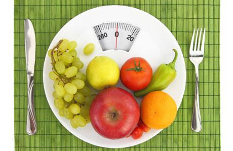 Sfaturi pentru pierderea în greutate de 2 săptămâni Pierderea în greutate rezultă 6 săptămâni