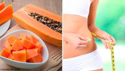 ce trebuie să luați pentru a stimula pierderea în greutate