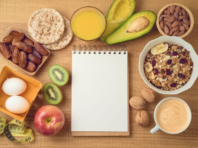 Slăbire reală. Cea mai bună dietă de slăbire în 2018