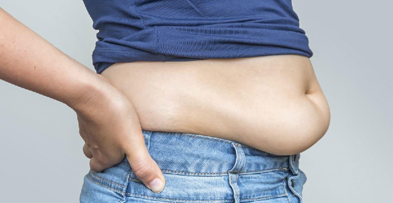pierderea masei grase
