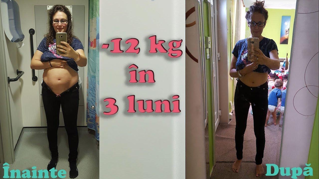 pierderea oaselor și pierderea în greutate