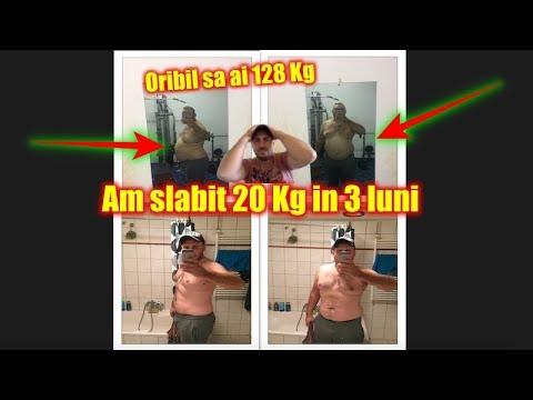 pierderea în greutate de cădere în greutate