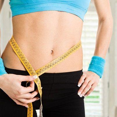 Pierdere în greutate de 84 kg