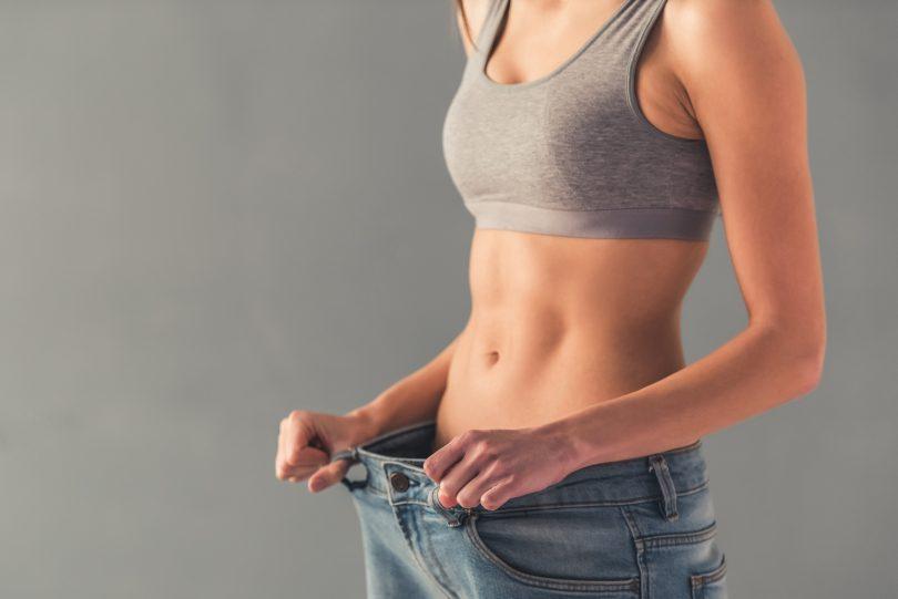 slabire grasime mai moale o noua montare stanca