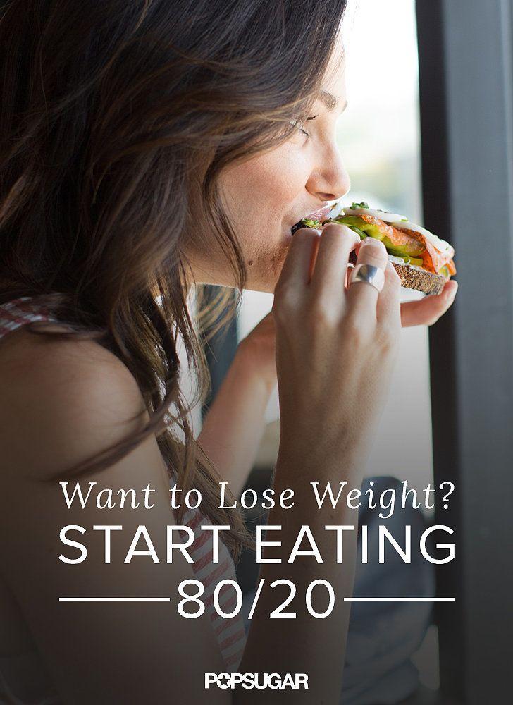 pierderea oaselor te face să pierzi în greutate