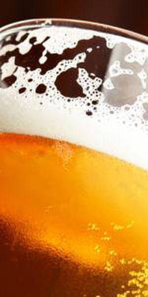 slăbește și mai bei bere