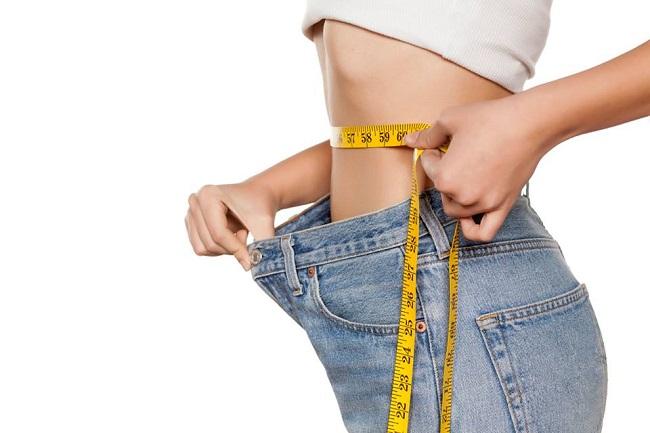 slabire flagilă pierde în greutate bursa