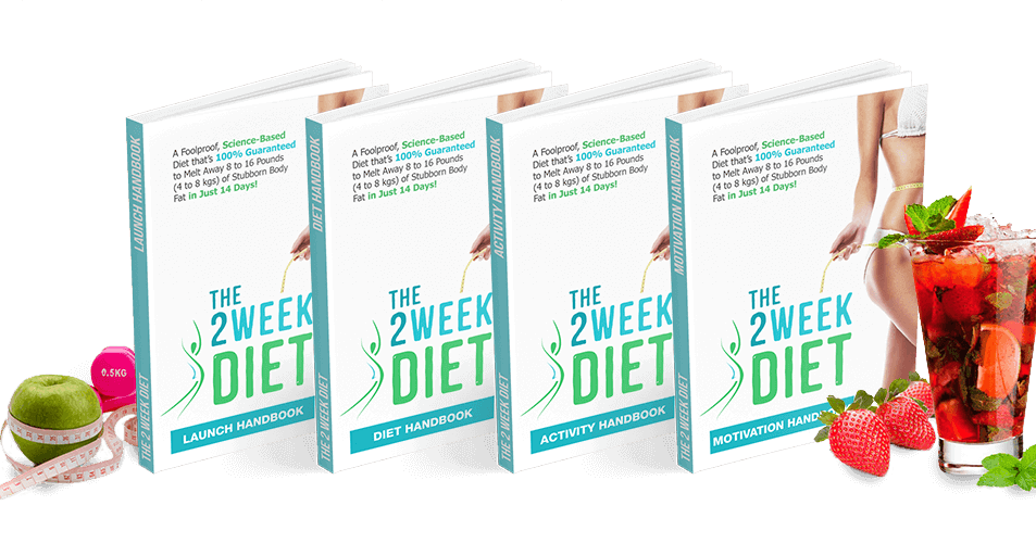 slăbește în epping pierdere în greutate btob