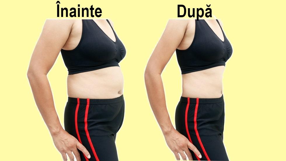 pierderea de grăsime dolce lipsa poftei de oboseală pierdere în greutate