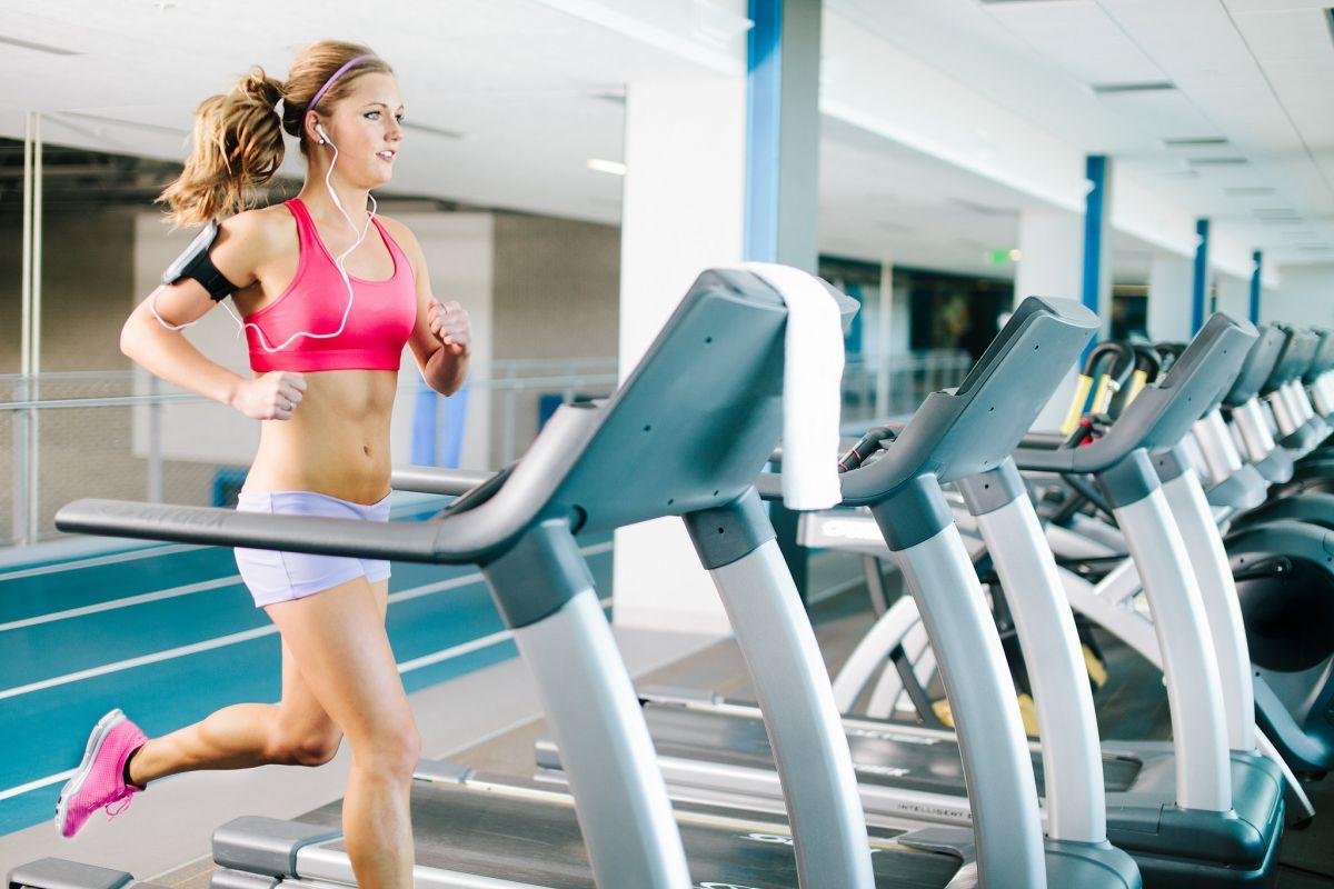 pierderea de grăsime răbdare Pierdere în greutate mici modificări