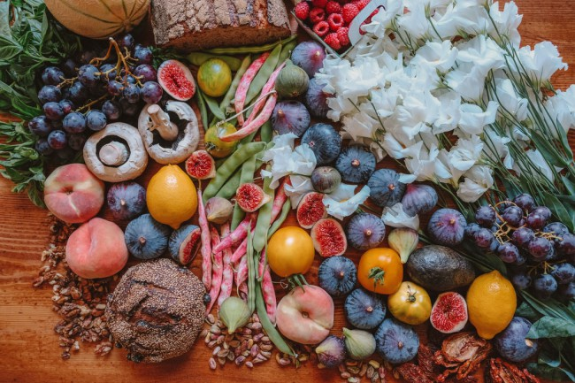 40+ Best Regim images in | diete, sănătate, slăbește