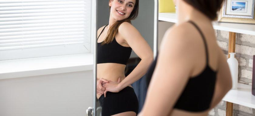 slăbire conectare furia ajută la pierderea în greutate