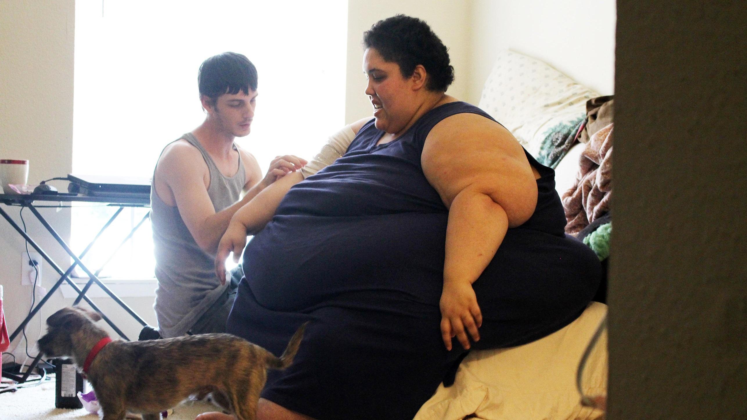 fosfatidilserină pentru pierderea în greutate pierdere în greutate y2k