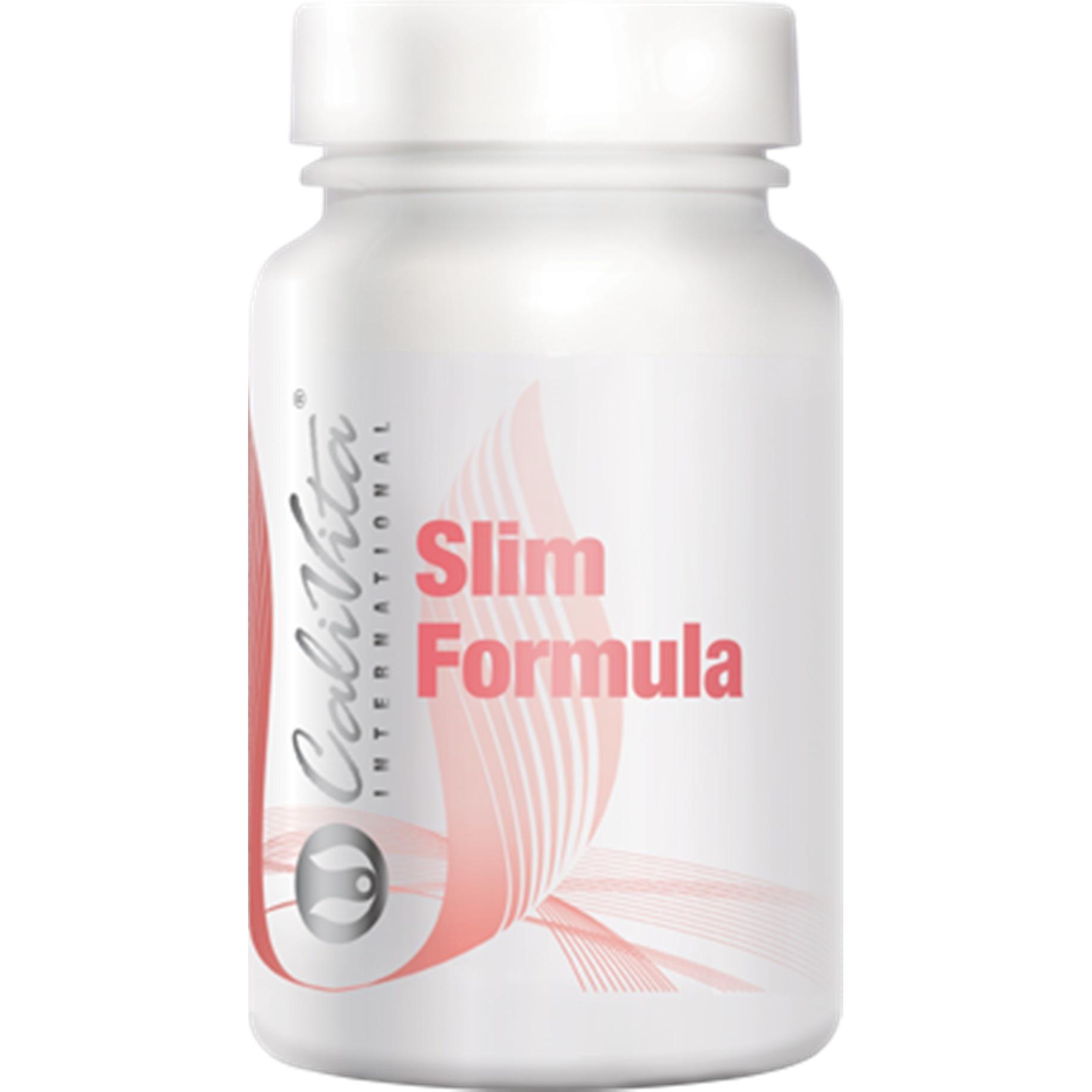 stimulare ca o băutură de pierdere în greutate scădere în greutate cu bare