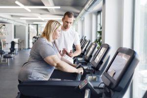 Care este cea mai eficientă strategie pe termen lung când vrei să scazi în greutate?