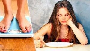 strategii eficiente de pierdere în greutate slăbit cardiff