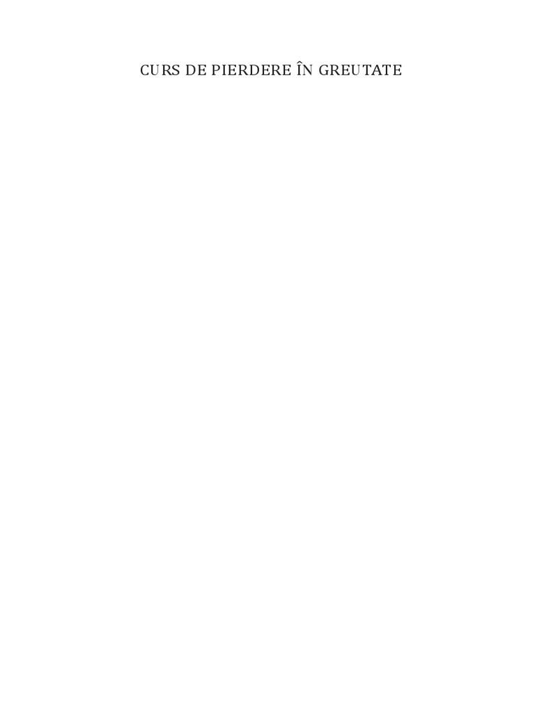 studiu privind pierderea în greutate a plymouth pictograma pierderii de grăsime