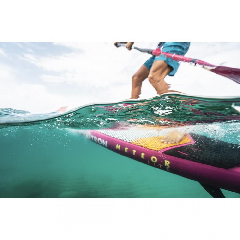 surfing te face să pierzi în greutate pierderea în greutate îmbătrânirea