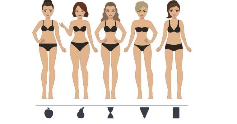 taninis de slabire a corpului învelișul de burtă pierde în greutate