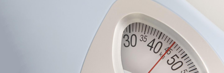 CBD pentru pierderea în greutate: Funcționează cu adevărat?