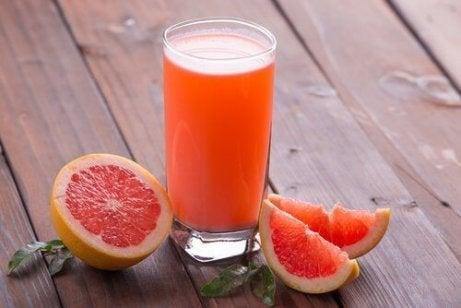 top 10 cele mai bune băuturi pentru pierderea în greutate slăbește 27 de ani