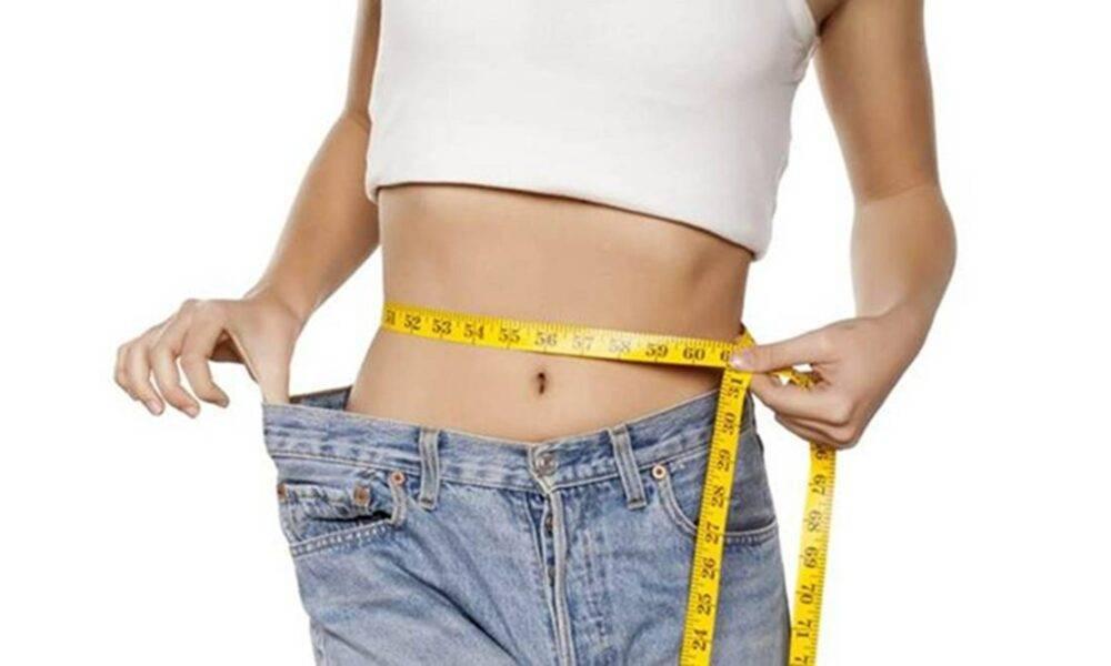 scădere în greutate wcw cum să slăbești peste 60 de femei