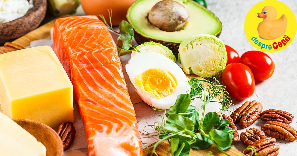va apărea-c te va ajuta să slăbești pierdere în greutate viață fericită