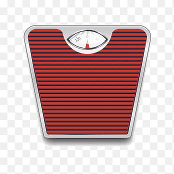Vector scară de pierdere în greutate talgă de slăbire integrativă
