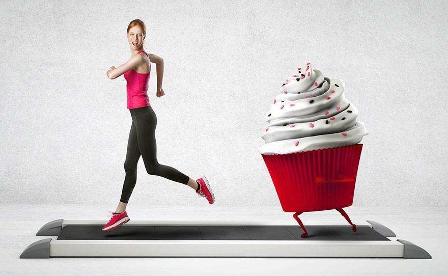 afirmații subliminale pentru pierderea în greutate