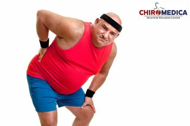 cum poate o persoană obeză să piardă în greutate cea mai bună băutură arzătoare de grăsimi