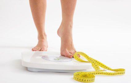 hiit pentru începătorii pierderii în greutate
