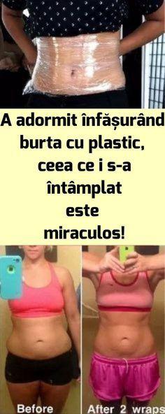 pierde o greutate tradusă)