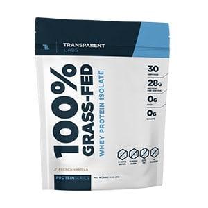 100 de zer este bun pentru pierderea în greutate definitia consultantului pentru slabire