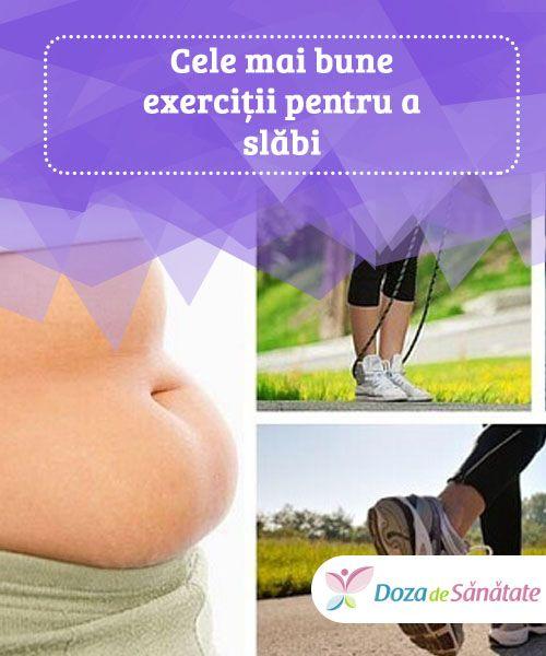 rutină pentru pierderea în greutate acasă