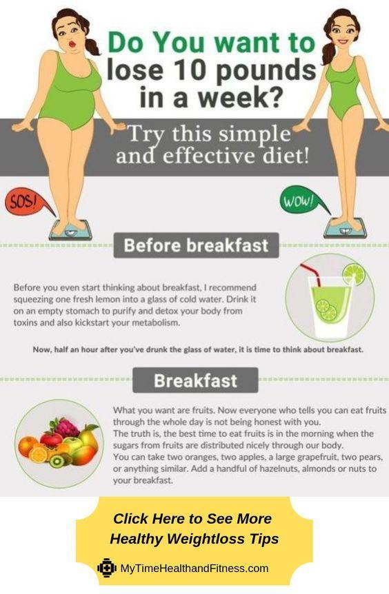 saratoga de slabire pierderea în greutate a osiei