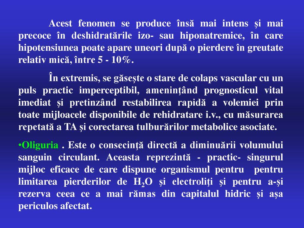 per la perdita di peso - Traduzione in rumeno - esempi italiano | Reverso Context