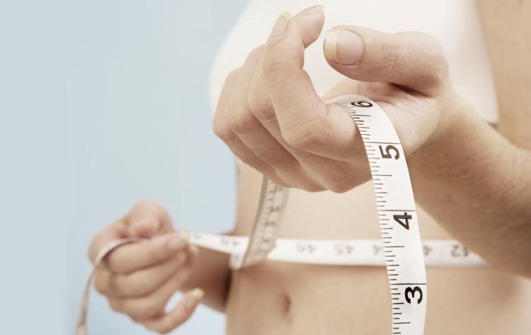 pierderea în greutate a alimentatorului ktron