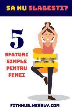 modalități simple ușoare de a pierde în greutate)