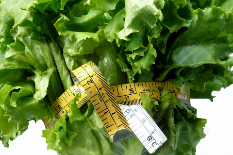 Pierdere în greutate zmd