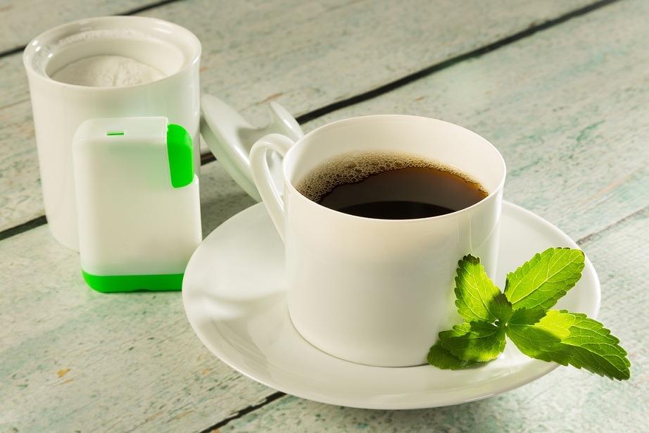 poate cafeaua te face să slăbești risper credință pierdere în greutate