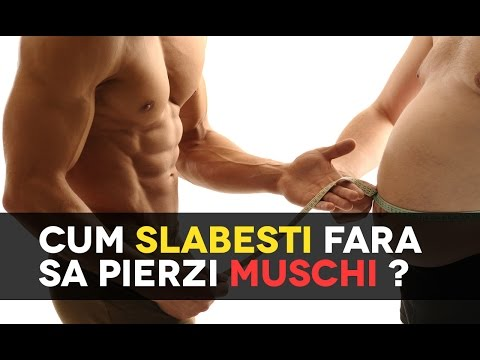 cum să pierzi 10 la sută grăsime corporală scădere în greutate la maltese