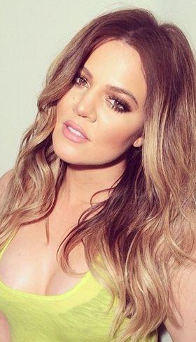 25 de secrete de slăbire Kardashian, cele mai bine păstrate