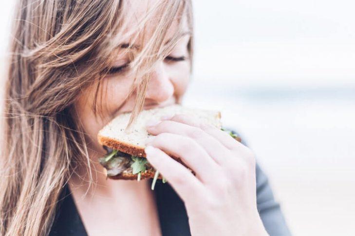 pierderea în greutate ogawa contribuie la o scădere în greutate