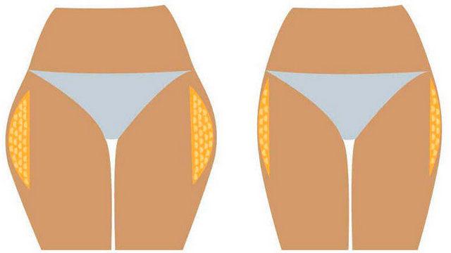 lucas irwin pierdere în greutate sfaturi de slăbire a corpului