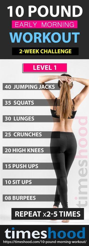 scădere în greutate 5 2