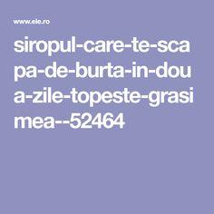 aldi mesaje de pierdere în greutate)