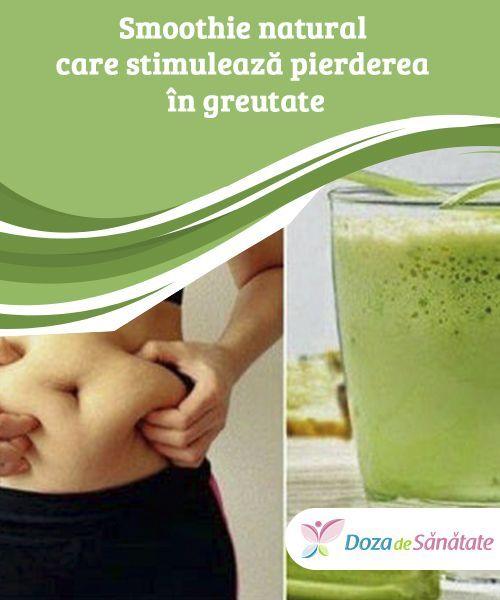 rata metabolică bazală și pierderea în greutate scădere în greutate 10 kg în 1 săptămână