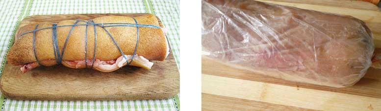 îndepărtați grăsimea din lemn pierdeți în greutate în partea inferioară a corpului
