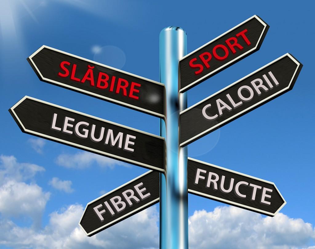 directii de slabire pierde grăsime, dar nu pierde în greutate
